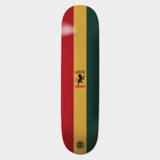 Element Rasta Capsule 8.5 Assor. Element Skateboard Decks found in Boardsports Skateboard Decks & Boardsports Skate. Code: BDLGNRST