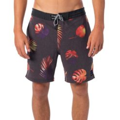 Rip Curl Madsteez Layday Black. Rip Curl Boardshorts - Fitted Waist found in Mens Boardshorts - Fitted Waist & Mens Shorts. Code: CBONO9