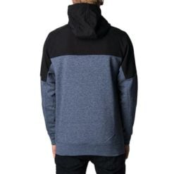 Rip Curl Viral Anti Series Zip Through Hd Navy Marle. Rip Curl Hoodies found in Mens Hoodies & Mens Jackets, Jumpers & Knits. Code: CFEKS1