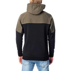 Rip Curl Viral Anti Series Zip Through Hd Dark Olive. Rip Curl Hoodies found in Mens Hoodies & Mens Jackets, Jumpers & Knits. Code: CFEKS1