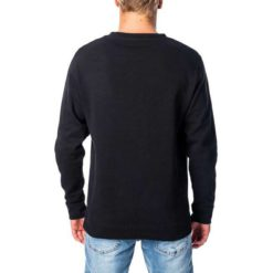 Rip Curl Core Crew Black. Rip Curl Sweats found in Mens Sweats & Mens Jackets, Jumpers & Knits. Code: CFENZ1