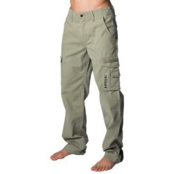 Rip Curl Trail Cargo Pant Light Green. Rip Curl Pants found in Mens Pants & Mens Pants & Jeans. Code: CPADC1