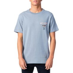 Rip Curl Fadeout Tee Cement. Rip Curl Tees found in Mens Tees & Mens T-shirts & Singlets. Code: CTENS2