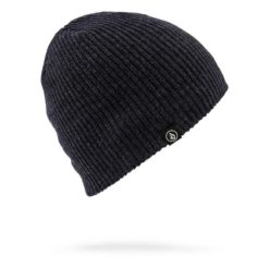 Volcom Skull Stone Beanie Nvy. Volcom Beanies And Scarves found in Mens Beanies And Scarves & Mens Headwear. Code: D5831501
