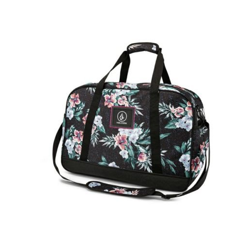 Volcom Patch Attack Gearbag Vbk. Volcom Travel Bags found in Womens Travel Bags & Womens Bags. Code: E6631879