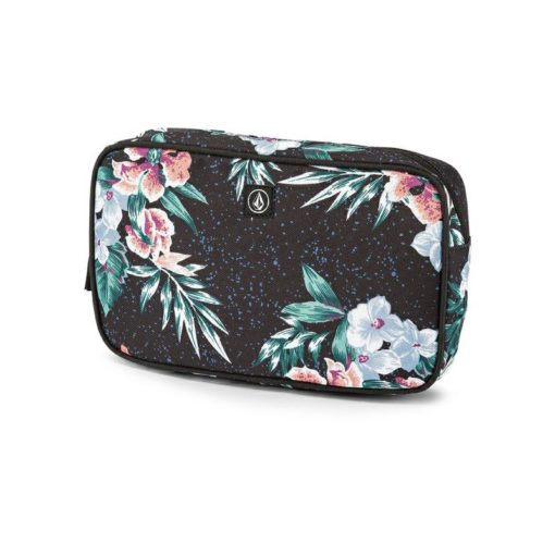 Volcom Patch Attack Deluxe Makeu Vbk. Volcom Cosmetic Bags found in Womens Cosmetic Bags & Womens Bags. Code: E6731880