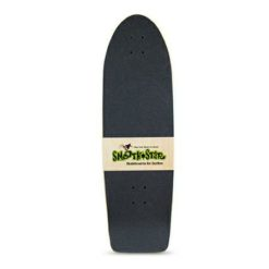 Smooth Star Holy Toledo 33' Ass. Smooth Star Complete Skateboards found in Boardsports Complete Skateboards & Boardsports Skate. Code: HOLYTOLEDO