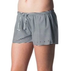 Rip Curl Teen Lns Boardwalk White/black. Rip Curl Boardshorts - Fitted Waist found in Girls Boardshorts - Fitted Waist & Girls Shorts. Code: JBOAK1