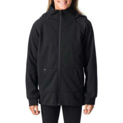 Rip Curl Teen Anti Series Flux Zt Black. Rip Curl Hoodies found in Girls Hoodies & Girls Tops. Code: JFEBB1