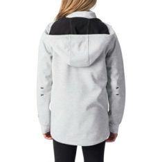 Rip Curl Teen Anti Series Flux Zt Light Grey Heather. Rip Curl Hoodies in Girls Hoodies & Girls Jackets, Jumpers & Knits. Code: JFEBB1