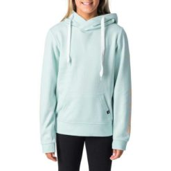 Rip Curl Teen Authentic Hoody Mint. Rip Curl Hoodies found in Girls Hoodies & Girls Jackets, Jumpers & Knits. Code: JFEBT1