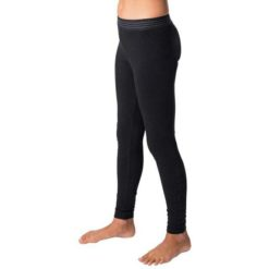 Rip Curl Teen Logo Legging Black. Rip Curl Pants found in Girls Pants & Girls Pants & Jeans. Code: JPAAX1