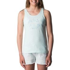 Rip Curl Teen Mystic Singlet Mint. Rip Curl Singlets & Tanks in Girls Singlets & Tanks & Girls T-shirts & Singlets. Code: JTEDG1
