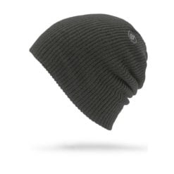 Volcom Power Beanie Black. Volcom Beanies And Scarves found in Womens Beanies And Scarves & Womens Headwear. Code: K5851901