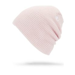 Volcom Power Beanie Rosewood. Volcom Beanies And Scarves found in Womens Beanies And Scarves & Womens Headwear. Code: K5851901