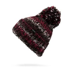 Volcom Chevron Beanie Merlot. Volcom Beanies And Scarves found in Womens Beanies And Scarves & Womens Headwear. Code: K5851909