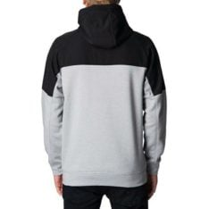 Rip Curl Viral Anti Series Z/th-by Grey Marle. Rip Curl Hoodies in Boys Hoodies & Boys Jackets, Jumpers & Knits. Code: KFEKS1