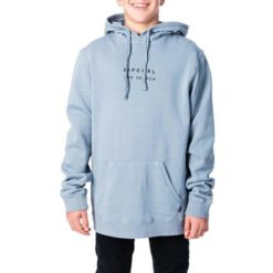Rip Curl Original Surfers Hood-boy Cement. Rip Curl Hoodies found in Boys Hoodies & Boys Jackets, Jumpers & Knits. Code: KFEOE1