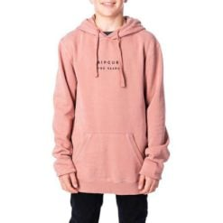 Rip Curl Original Surfers Hood-boy Mushroom. Rip Curl Hoodies found in Boys Hoodies & Boys Jackets, Jumpers & Knits. Code: KFEOE1