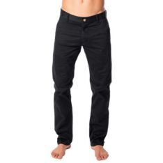Rip Curl Savage Straight Chino-boy Washed Black. Rip Curl Jeans found in Boys Jeans & Boys Pants & Jeans. Code: KPADF1