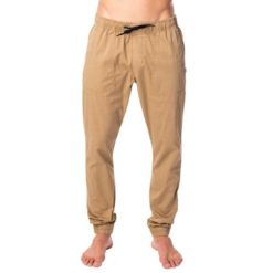 Rip Curl Beach Mission Elast Pt-by Khaki. Rip Curl Jeans found in Boys Jeans & Boys Bottoms. Code: KPADS1