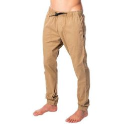 Rip Curl Beach Mission Elast Pt-by Khaki. Rip Curl Jeans found in Boys Jeans & Boys Pants & Jeans. Code: KPADS1