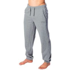 Rip Curl Original Surfers Track-by Cement. Rip Curl Jeans found in Boys Jeans & Boys Bottoms. Code: KPADZ1