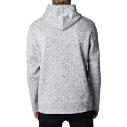 Rip Curl Crescent Hoodie-boys Grey Marle. Rip Curl Hoodies found in Boys Hoodies & Boys Jackets, Jumpers & Knits. Code: KSWDO1