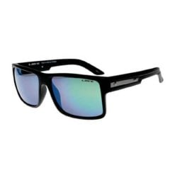 Liive Vision Truth Revo Matt Black. Liive Vision Sunglasses found in Mens Sunglasses & Mens Eyewear. Code: L0407B