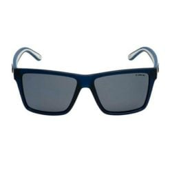 Liive Vision Laguna Polarised Navy White. Liive Vision Sunglasses found in Mens Sunglasses & Mens Eyewear. Code: L0458A