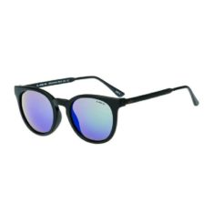 Liive Vision Broadway - Revo Matt Black. Liive Vision Sunglasses found in Womens Sunglasses & Womens Eyewear. Code: L0518B