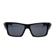 Liive Vision Whip Polarised Black. Liive Vision Sunglasses found in Mens Sunglasses & Mens Eyewear. Code: L0554A