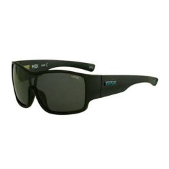 Liive Vision Hex Polarised Float Matt Black. Liive Vision Sunglasses found in Mens Sunglasses & Mens Eyewear. Code: L0595A