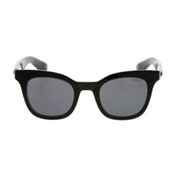 Liive Vision Nova Black Black. Liive Vision Sunglasses found in Womens Sunglasses & Womens Eyewear. Code: L0621A