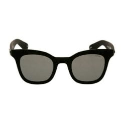 Liive Vision Nova Polarised Matte Black Matt Black. Liive Vision Sunglasses found in Womens Sunglasses & Womens Eyewear. Code: L0622A