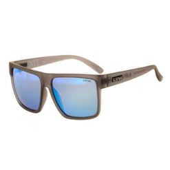 Liive Vision Envy Mirror Polarised Matt Xtal Smoke. Liive Vision Sunglasses found in Mens Sunglasses & Mens Eyewear. Code: L0625A