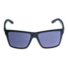 Liive Vision Laguna Twin Black Twin Black. Liive Vision Sunglasses found in Mens Sunglasses & Mens Eyewear. Code: L0638A