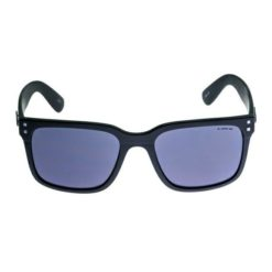 Liive Vision L.d Matt Black Matt Black. Liive Vision Sunglasses found in Mens Sunglasses & Mens Eyewear. Code: L0640A