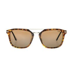 Liive Vision Shaz Polar Tort. Liive Vision Sunglasses found in Womens Sunglasses & Womens Eyewear. Code: L0648A