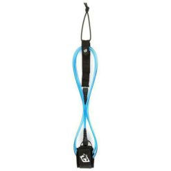 Creatures Of Leisure Backdoor 7 Legrope Blblk. Creatures Of Leisure Legropes found in Boardsports Legropes & Boardsports Surf. Code: LBD9007