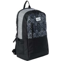 Rip Curl Trax Coast To Coast Black. Rip Curl Backpacks found in Womens Backpacks & Womens Bags. Code: LBPIU1