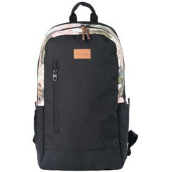 Rip Curl Trax Hanelei Bay Black. Rip Curl Backpacks found in Womens Backpacks & Womens Bags. Code: LBPIX1