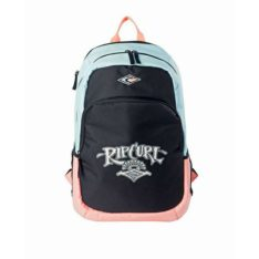 Rip Curl Ozone Throwback Pink. Rip Curl Backpacks found in Womens Backpacks & Womens Bags. Code: LBPJC1