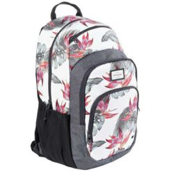 Rip Curl Overtime Loloma Multico. Rip Curl Backpacks found in Womens Backpacks & Womens Bags. Code: LBPJE1