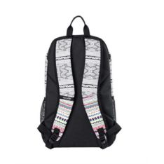 Rip Curl Ozone Mai Ohana Black. Rip Curl Backpacks found in Womens Backpacks & Womens Bags. Code: LBPJL1