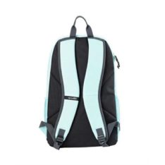 Rip Curl Ozone Sun Daze Aqua. Rip Curl Backpacks found in Womens Backpacks & Womens Bags. Code: LBPJQ1