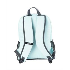 Rip Curl Primary Sun Daze Aqua. Rip Curl Backpacks found in Womens Backpacks & Womens Bags. Code: LBPJR1