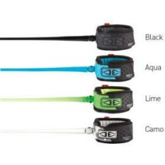 Ocean And Earth All Round- Comp 6 0 Blk. Ocean And Earth Legropes found in Boardsports Legropes & Boardsports Surf. Code: LC60