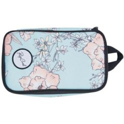 Rip Curl Lunchin Box Options Aqua. Rip Curl Other found in Womens Other & Womens Accessories. Code: LCOAD1