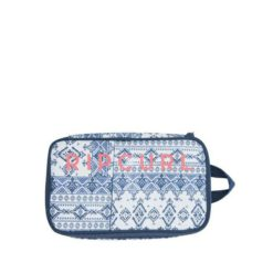 Rip Curl Lunchin Box Options White. Rip Curl Other found in Womens Other & Womens Accessories. Code: LCOAD1
